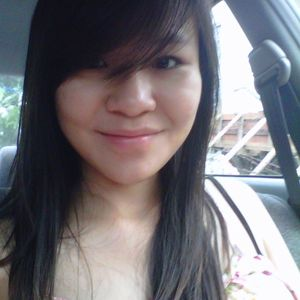 Jessica Bao Chen