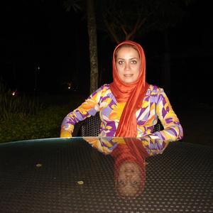 Faezeh Parsa