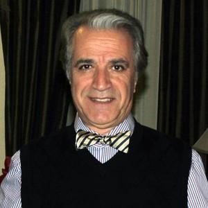 Hamid Panahi