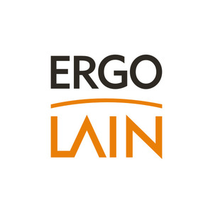 Ergolain Group