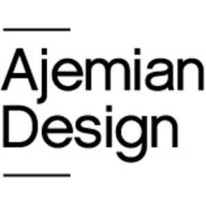 Ajemian Design