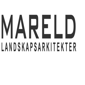 MARELD landskapsarkitekter AB