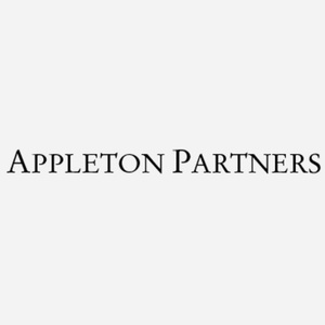 Appleton Partners LLP