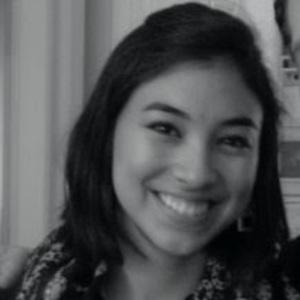 Veronica Acosta