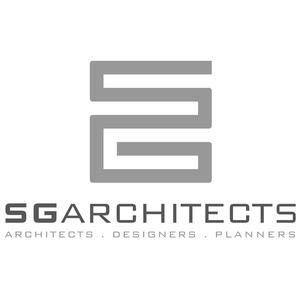 SG Architects