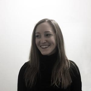 Alison Kass