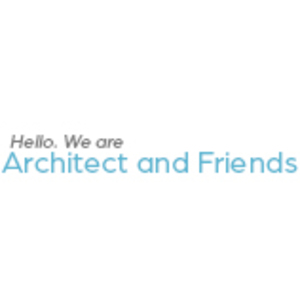 Architect and Friends I Michael Atzenhofer I Architect