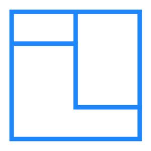 League Studio Architects