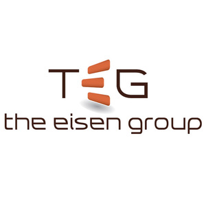 The Eisen Group