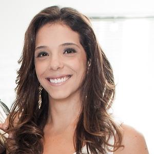 Vanessa Trad