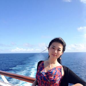 Jiayu Chen