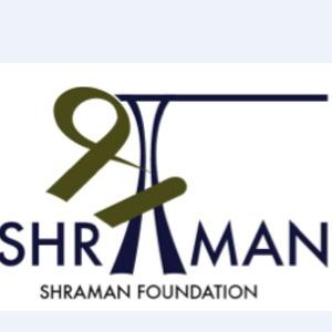 Shraman Foundation
