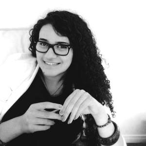 Mirna Wasef