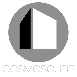 COSMOSCUBE LTD