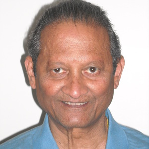 Bhalchandra Gujar