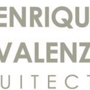 Enrique Valenzuela Arquitectura