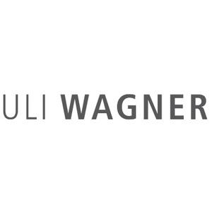 Uli Wagner LLC