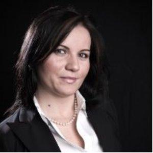 Cristina Fiscu