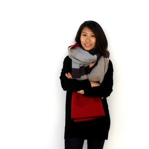 Carmelia Chiang