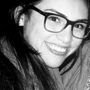 Diana Seclen