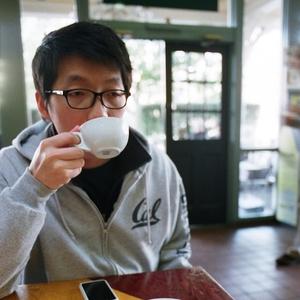 Youngseok Ju