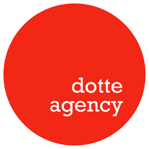 Dotte Agency (University of Kansas School of Architecture, Design, and Planning)