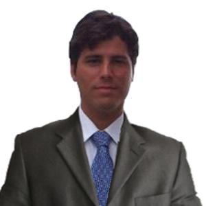 Jose Luis Bacariza