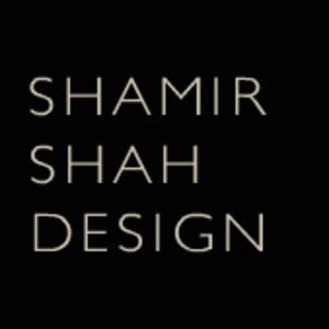 Shamir Shah Design