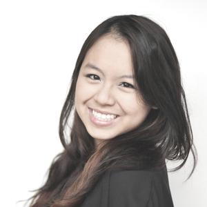 Emily Tam