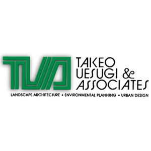 Takeo Uesugi & Associates