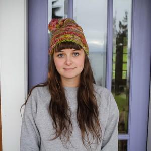 Lynn Tarbox
