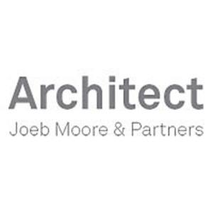 Joeb Moore & Partners