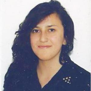 Darell Katherine Ruiz Alvarez