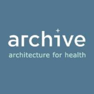 ARCHIVE Global