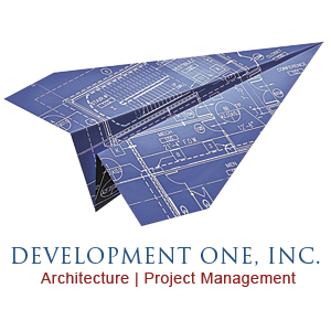 Development One Inc
