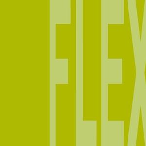 Flex Designs, Inc.