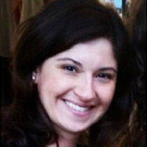 Joelle Epstein