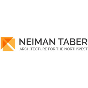Neiman Taber Architects