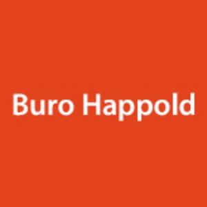 BuroHappold