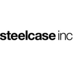 Steelcase Inc.