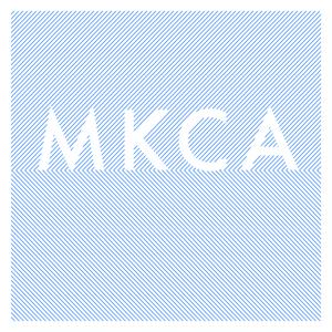 MKCA // Michael K Chen Architecture