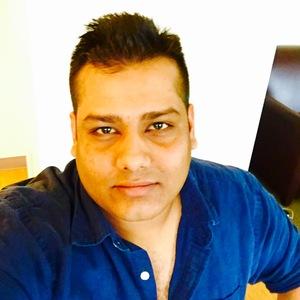 Vivek Thanumalayan