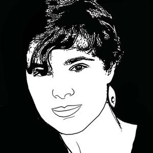 M. Teresa Santás Ciavatta