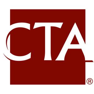 CTA Inc.