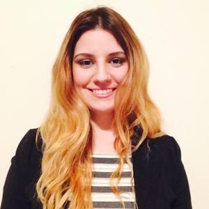 Alessia Pilloni
