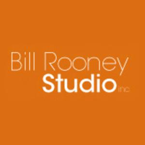 Bill Rooney Studio, Inc.