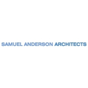 Samuel Anderson Architects