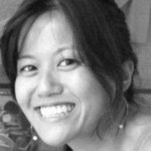 Ruby Chong
