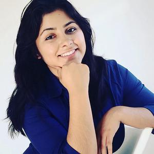 Casandra Gonzalez