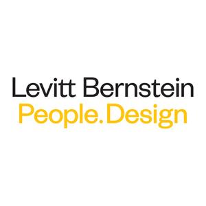 Levitt Bernstein`